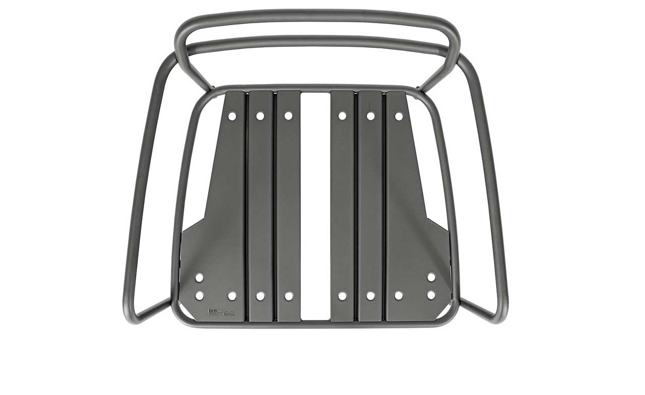 outdoor chair base