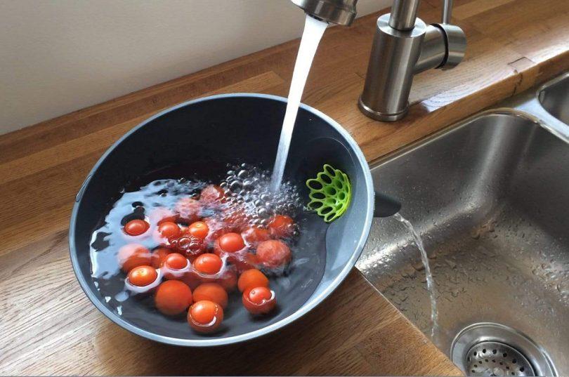 10 Kitchen Gadgets That Make Cooking More Fun