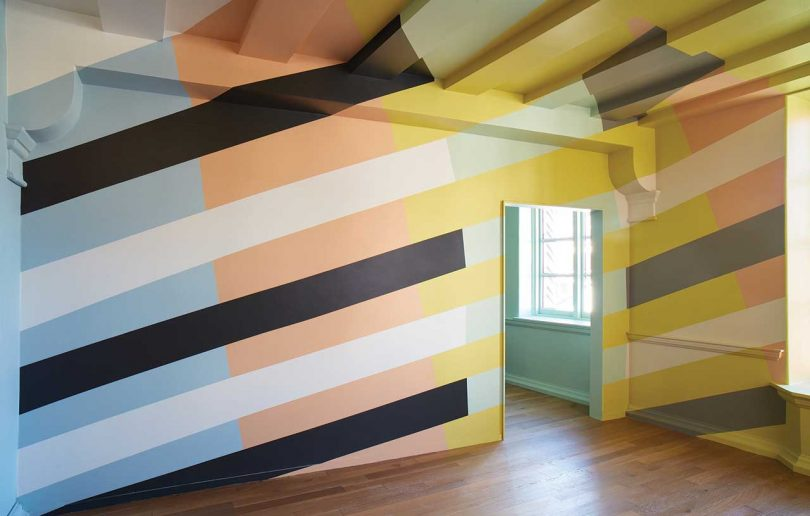 Kelly Wearstler Creates a California-Inspired Paint Palette for Farrow & Ball