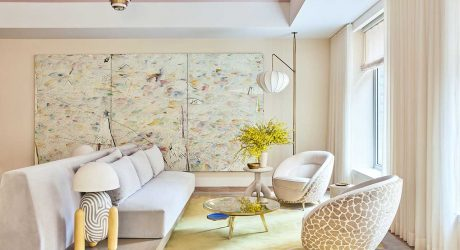 Kelly Behun Launches Shoppable Living Gallery Concept in NYC