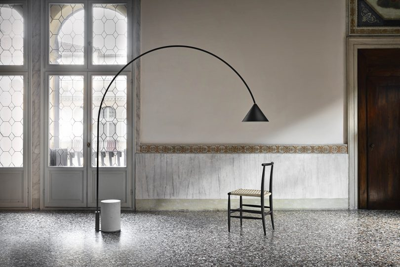Ozz Grows Their Multifunctional Family of Lighting