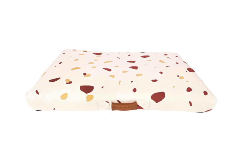pet mattress and cover