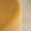 stool detail