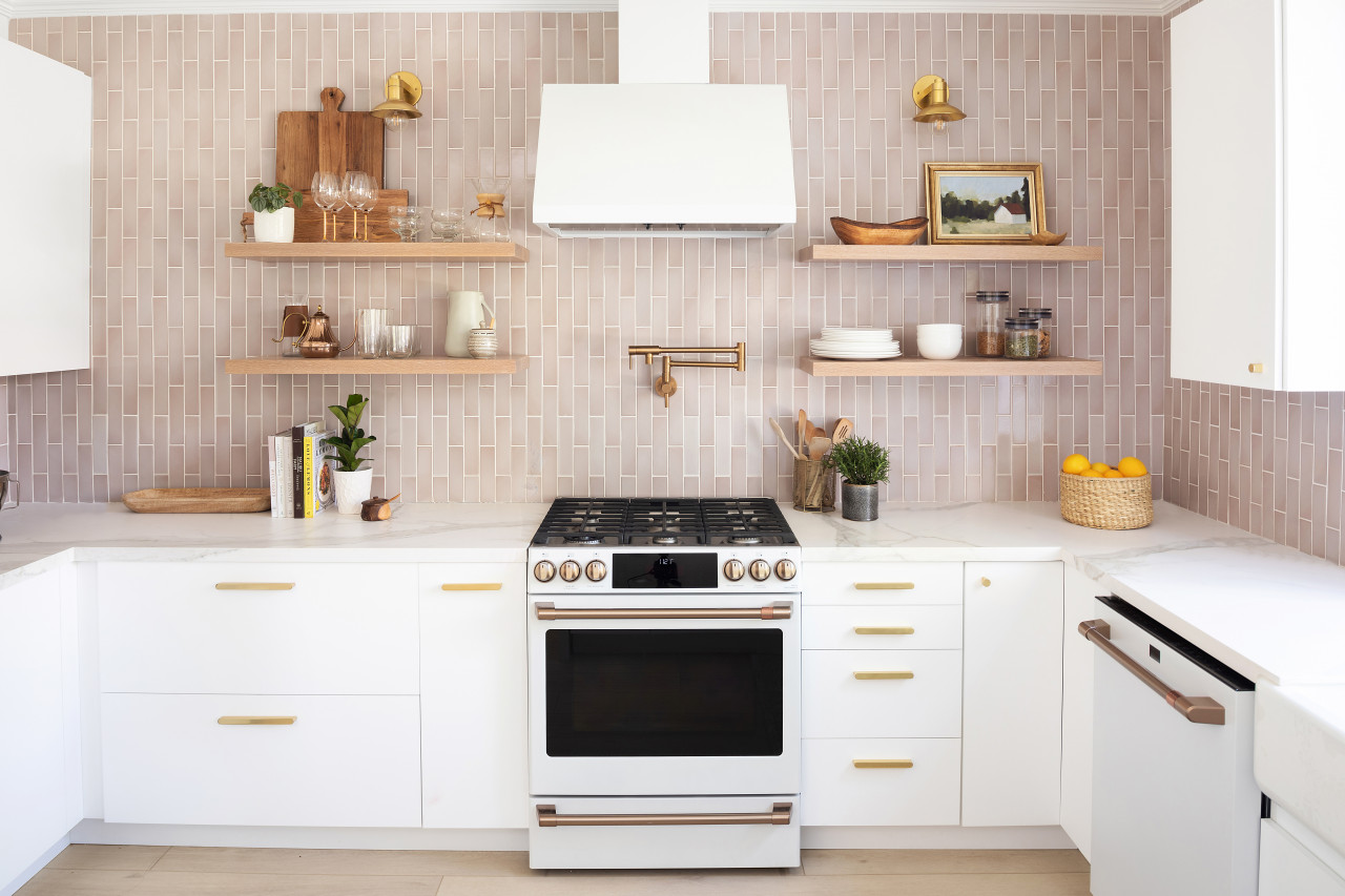 Semihandmade Changes Kitchen Design Again With BOXI Cabinetry