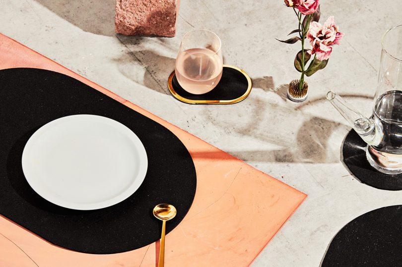 F5: Arielle Assouline-Lichten Competes on Ellen's Next Great Designer