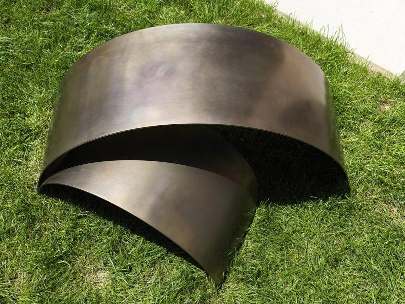 outdoor art sculpture
