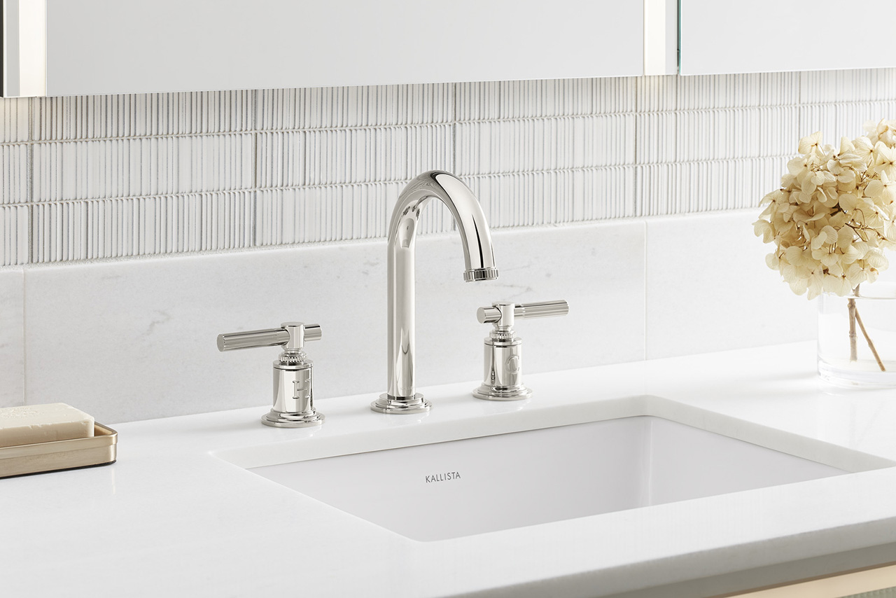 The Central Park West Collection Captures the Sophistication of Early 20th Century Design