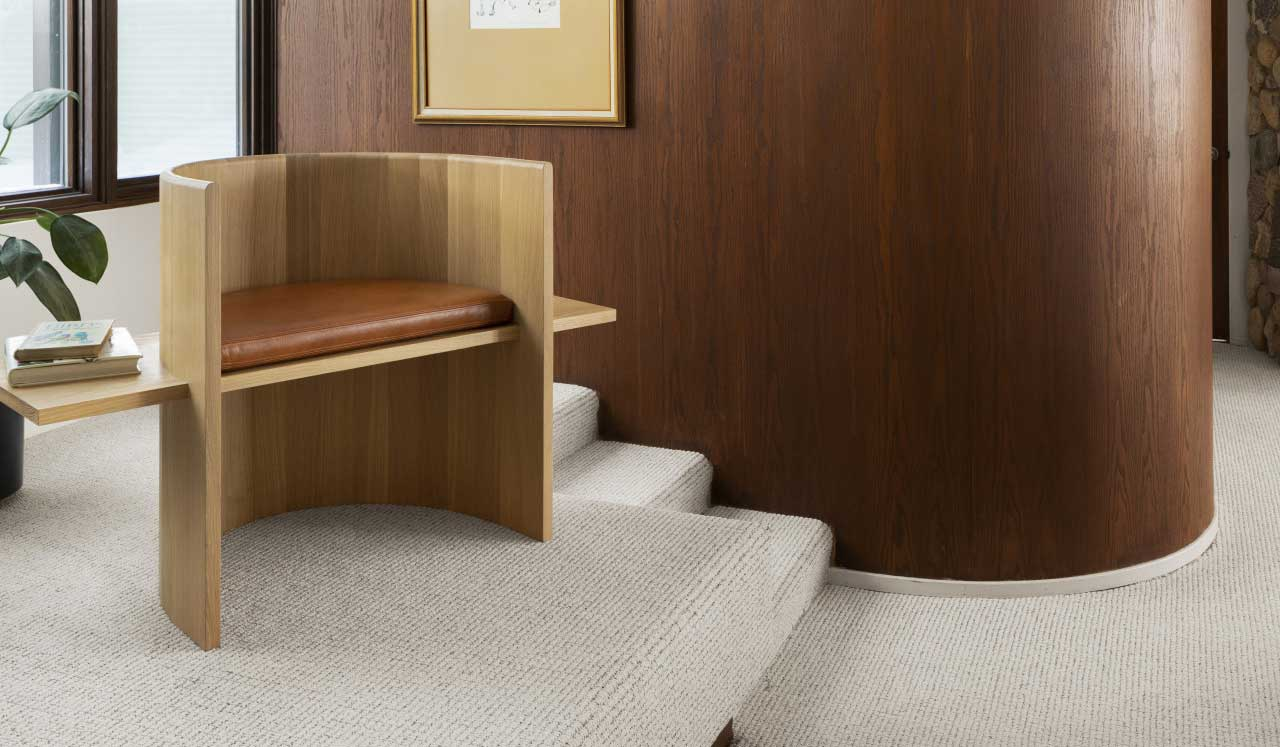 Roll & Hill Launches 1st Furniture Series Manufactured by 75-Year-Old Company