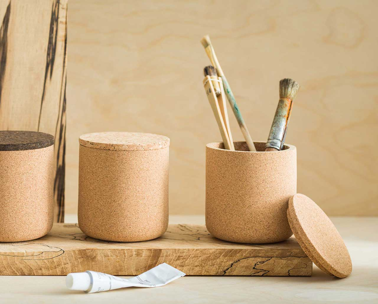 Cork: The Underrated Material You Need More of in Your Home