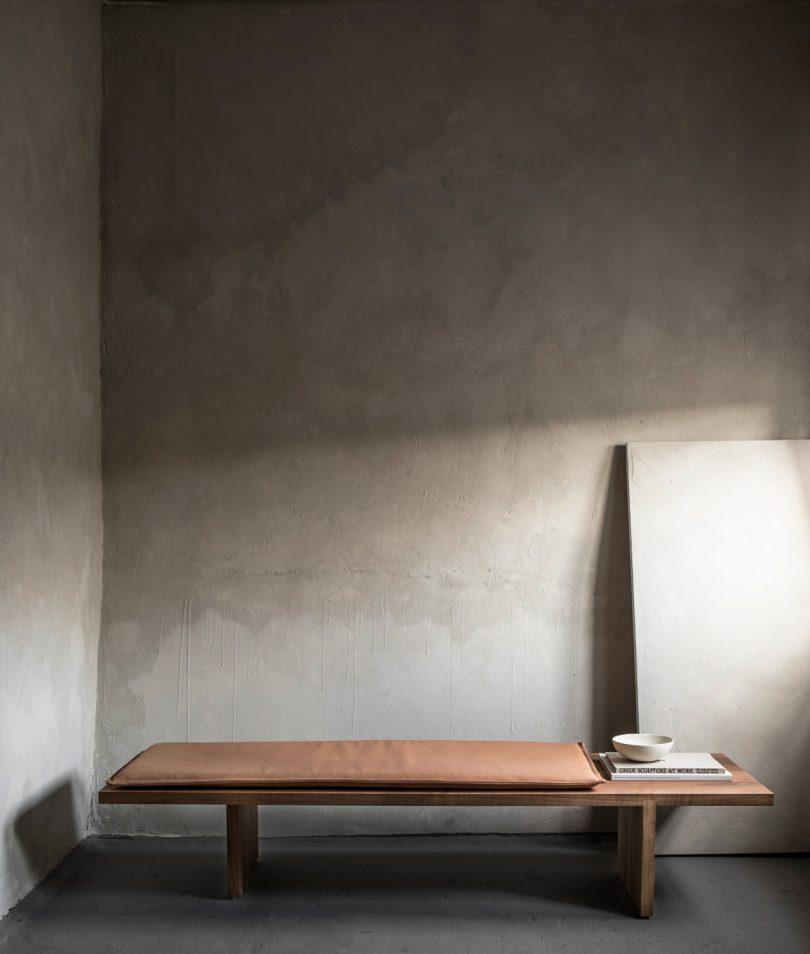 Flooring & Interior Tile Manufacturers