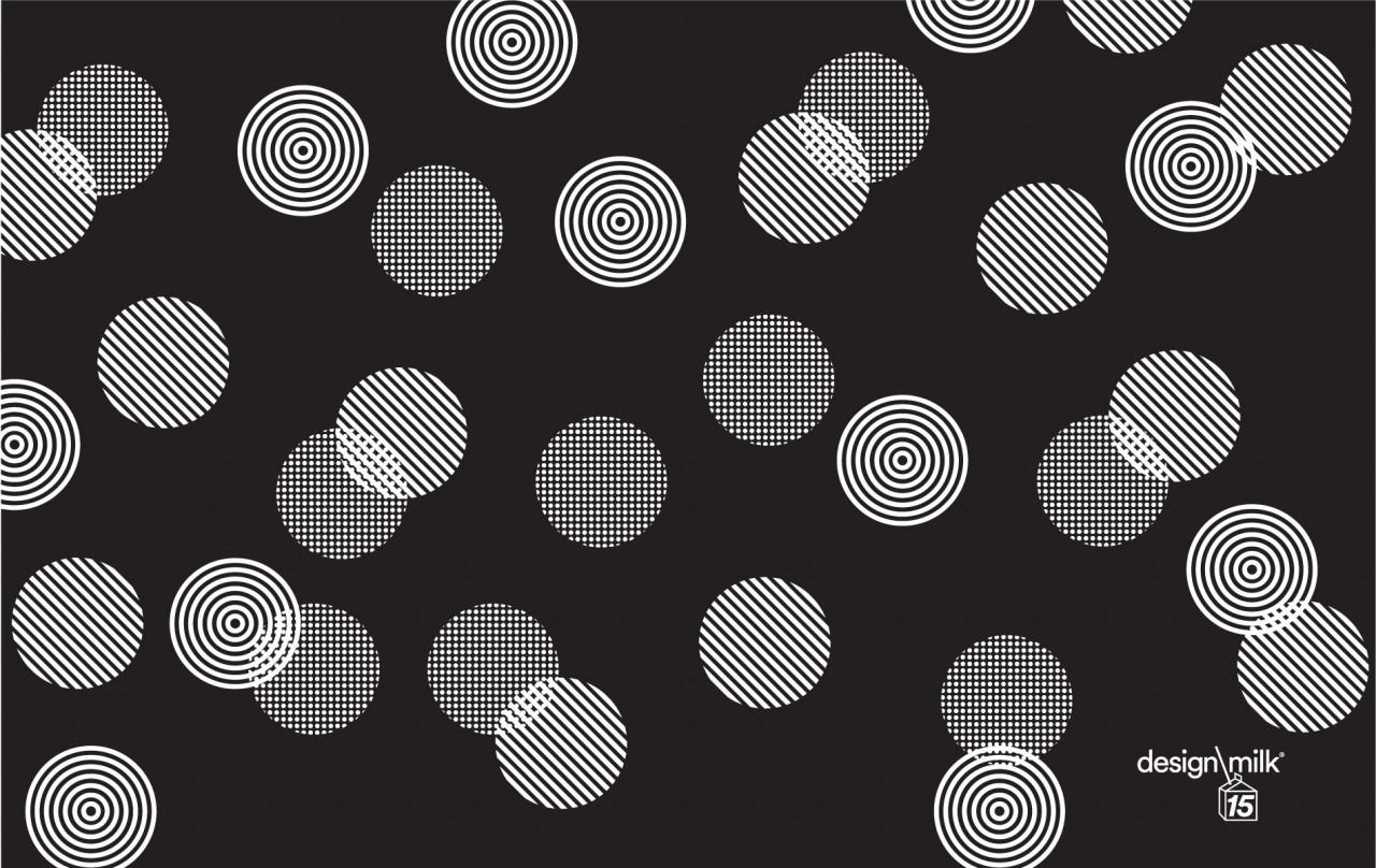 Desktop Wallpaper: August 2021