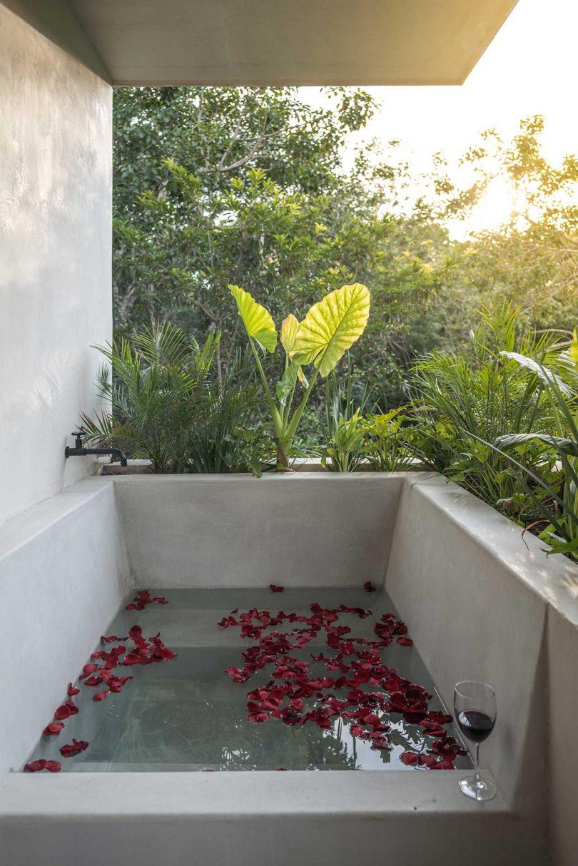 Villa Tulum Mexico Rental WelcomeBeyond 27