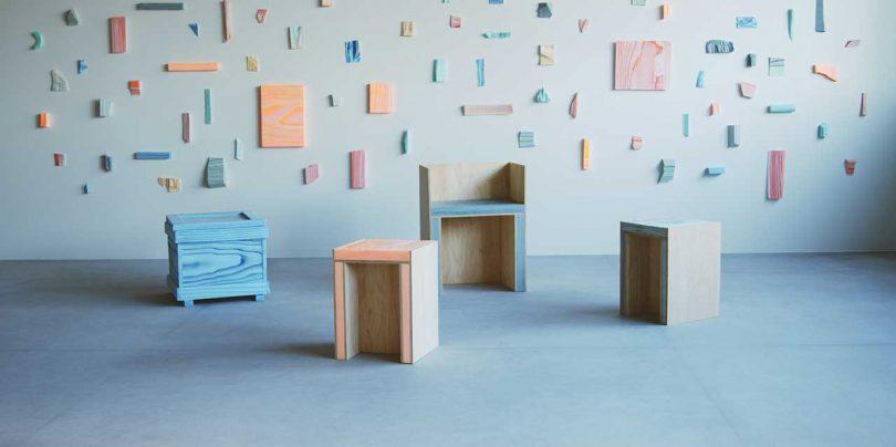 """supersalone"" Celebrates 18 Months of Design Gratification at Rho Fiera Milano"