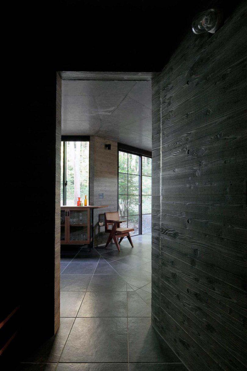 Phase Dance House Japan Takeshi Hirobe Architects 19