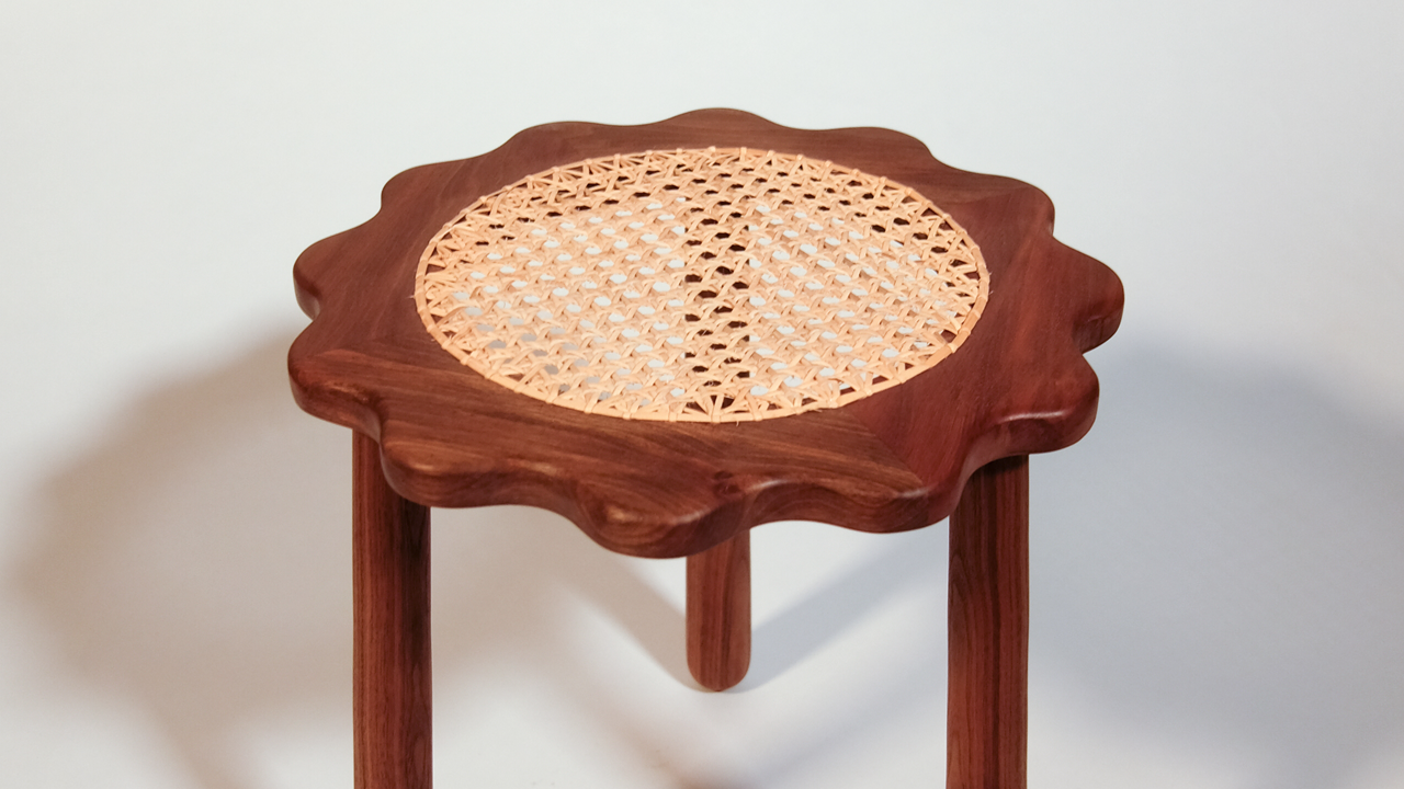 Wilkinson & Rivera Is Creating Classic Furniture With Extra Charm