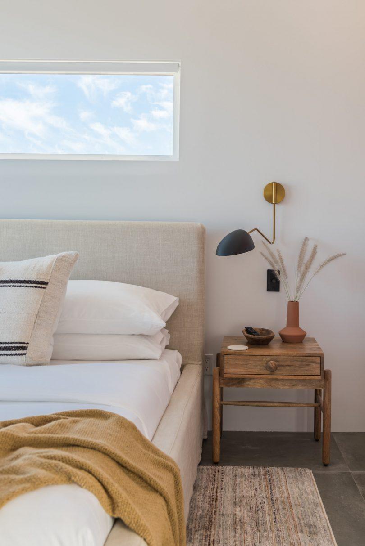 Interior Design Services - Bedroom