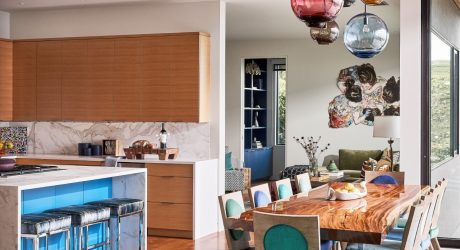 DMTV Milkshake: Making Homes Beautiful With Pulp Design Studios