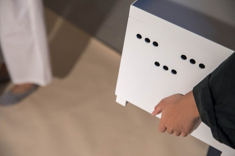 modular cabinet system