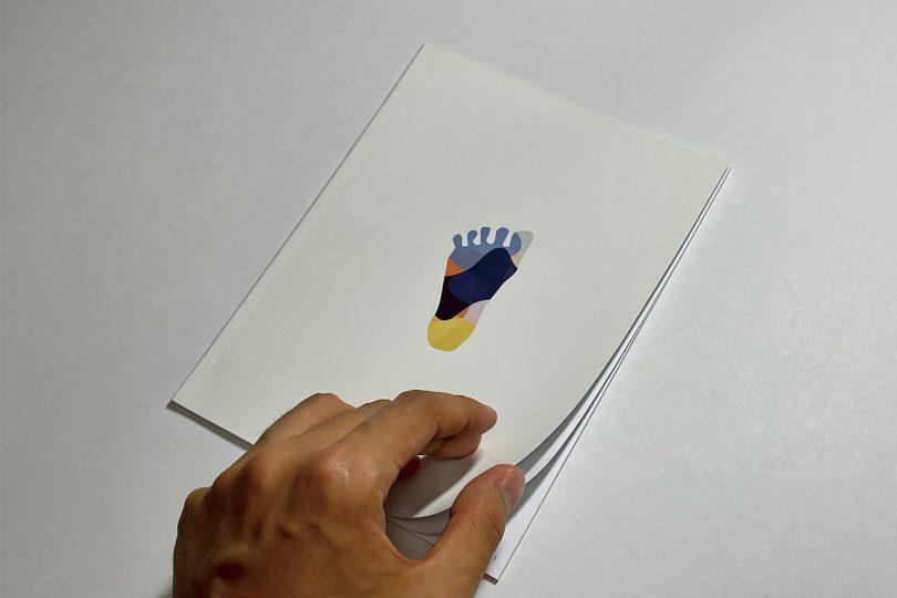 rug book