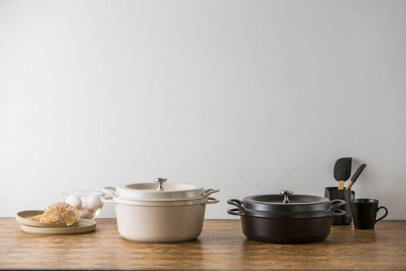 verimcular cookware oven pot
