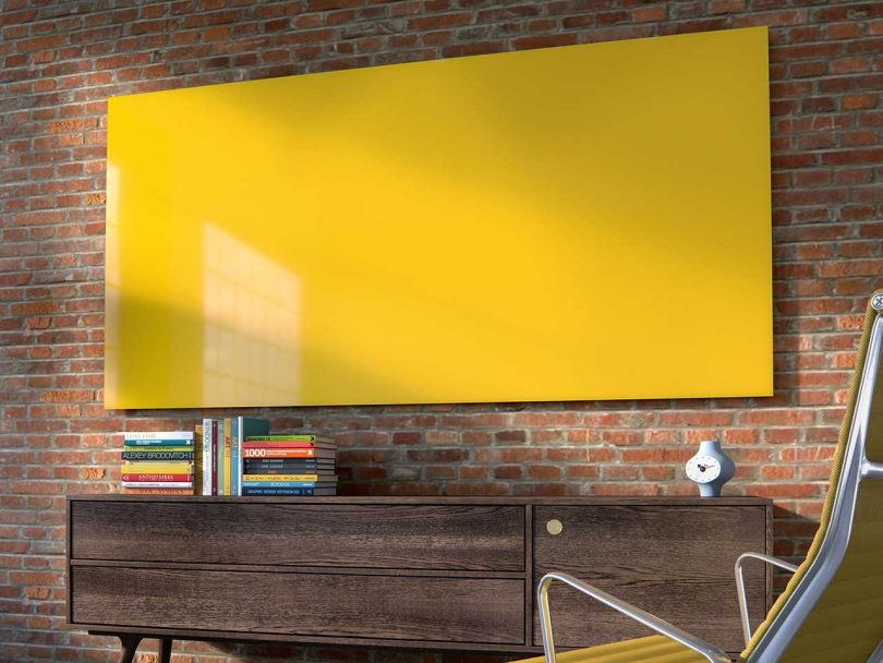office writing boards