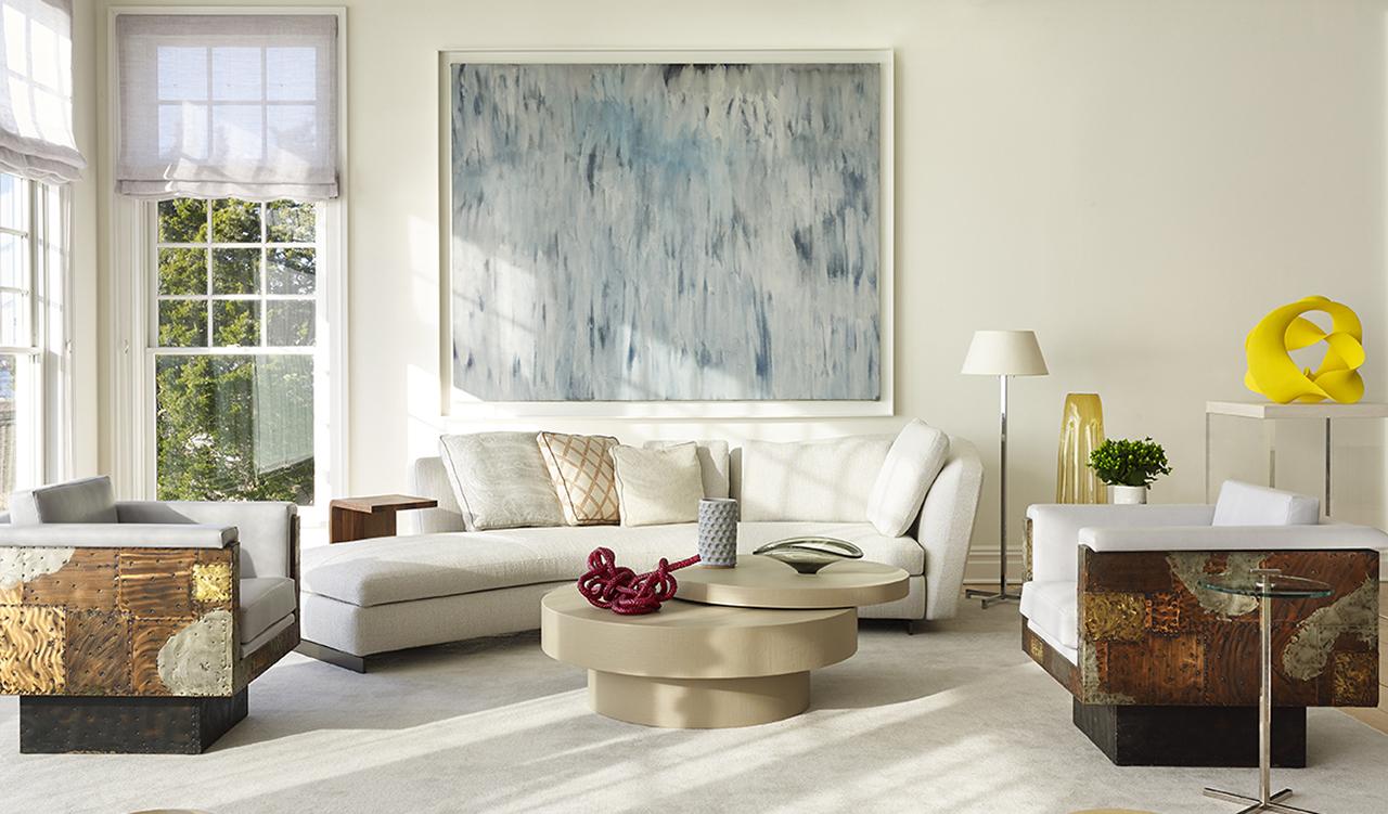 Elena Frampton Spills Her Favourite Gallery, Strolling Associate + Extra