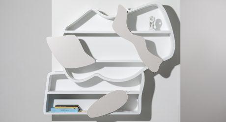 The Future of Home Exhibition Showcases Scotland's Design Culture