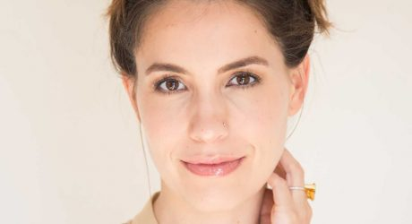 Clever Ep. 153: Harnessing Creative Confidence With Majo Molfino