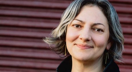 Clever Ep. 155: Creative Acts for Curious People With d.school's Sarah Stein Greenberg