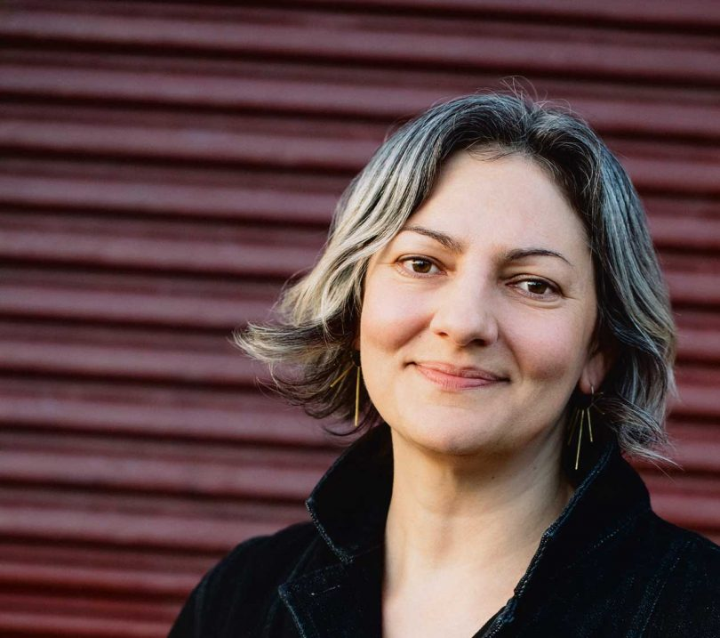 Clever Ep. 155: Creative Acts for Curious People With d.school?s Sarah Stein Greenberg