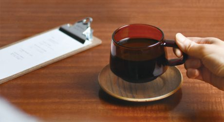 7 Brewing Accessories to Keep You Caffeinated for National Coffee Day