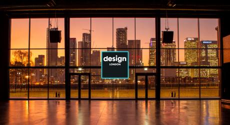 Design London Will Make Its Inaugural Debut at London Design Festival