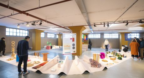 Exploring Dutch Design Week 2021: The 6 Events You Need to See