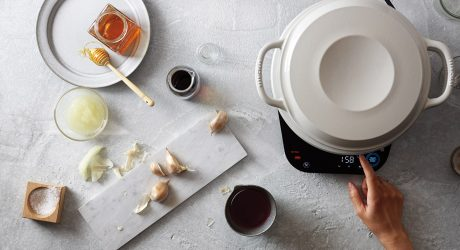 Top Modern Kitchen Gift Ideas for Your Favorite Cook